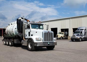 Commercial Waste Management West Michigan