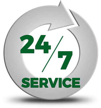 PACP Sewer Main Inspection | Municipal Waste Management Services ...